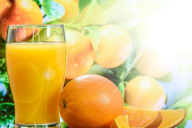 Frequent and serious: Vitamin C deficiency in alcohol dependency